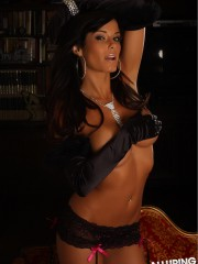 alluringvixens-candace-bling-010