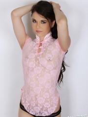 alluringvixens-ashleyc-pinkrose-008