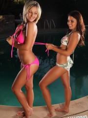 alluringvixens-calilogan-bikinifriends-005