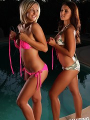alluringvixens-calilogan-bikinifriends-006