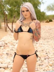 alluringvixens-cambria-plaidstrings-004