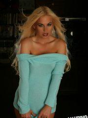 alluringvixens-charlieb-justasweater-001
