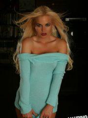 alluringvixens-charlieb-justasweater-002