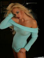 alluringvixens-charlieb-justasweater-004