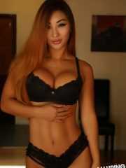 alluringvixens-darlingdarla-blacklace-002