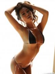 alluringvixens-jadacheng-bikinigoddess-002