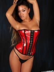 alluringvixens-jadacheng-corsettease-004