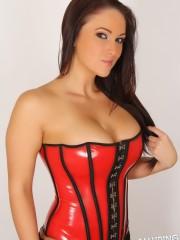 alluringvixens-laurenashley-corsetbabe-009