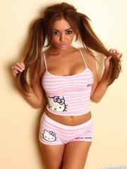 alluringvixens-nicolemcdee-pajamas-001