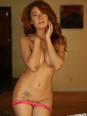 alluringvixens-lilly-inalittlepink-012