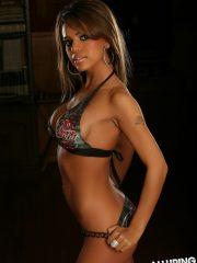alluringvixens-rosalee-bikinibabe-008