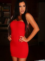 alluringvixens-summer-ladyinred-01