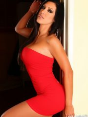 alluringvixens-summer-ladyinred-10