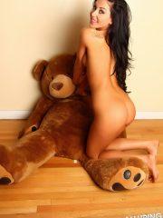 alluringvixens-danielle-teddybearlove-004