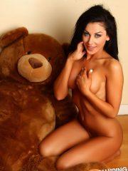 alluringvixens-danielle-teddybearlove-008