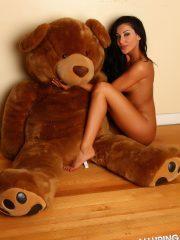 alluringvixens-danielle-teddybearlove-011