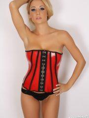alluringvixens-megan-corsetbabe-009