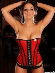 alluringvixens-aimi-corsettease-11
