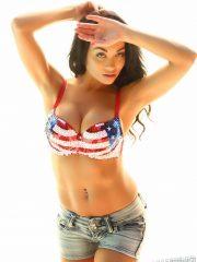 alluringvixens-jen-american_girl-11