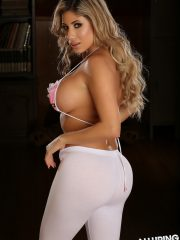 alluringvixens-erika-white_leggings-006