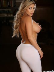 alluringvixens-erika-white_leggings-012