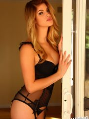 alluringvixens-arielle-lace_and_sheer-004