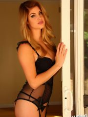 alluringvixens-arielle-lace_and_sheer-005