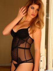 alluringvixens-arielle-lace_and_sheer-010