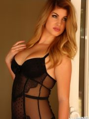 alluringvixens-arielle-lace_and_sheer-012
