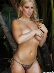 alluringvixens-deanna-welcome_to_the_jungle-011