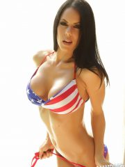alluringvixens-jennifer-patriotic-012
