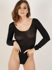 alluring_vixens_stephanie-009